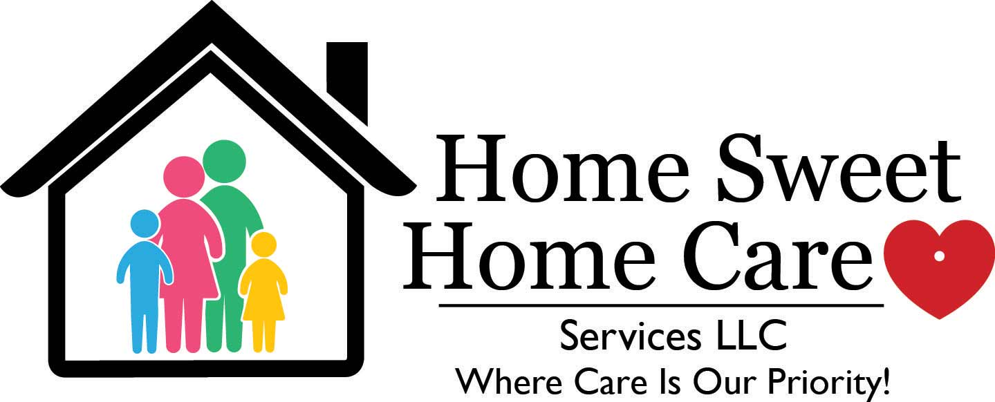 CONTACT US – Home Sweet Home Care